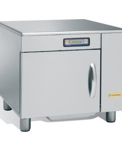 Chladiaca technika