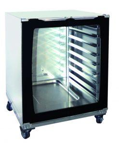 Doplnkové zariadenia a príslušenstvo pecí LineMiss a LineMicro