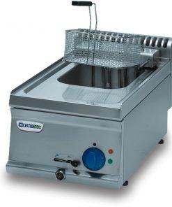 Fritézy TECNO 650