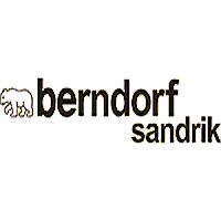 Berndorf Sandrik